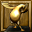 Golden Chicken Statue-icon.png