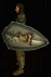 Cosmetic shields are coming!
