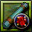 Master Jeweller Scroll Case-icon.png