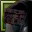 Medium Shoulders 2 (uncommon)-icon.png
