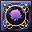 Necklace 90 (rare)-icon.png