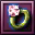 Ring 10 (rare)-icon.png