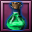Simple Athelas Extract-icon.png