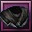 Medium Shoulders 17 (rare)-icon.png