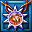 Necklace 84 (incomparable)-icon.png