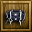 Chest of the Spider-queen-icon.png