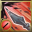 Deft Strike-icon.png