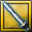 One-handed Sword 6 (epic)-icon.png