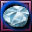 Pocket 111 (rare)-icon.png