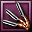 Precise Sellsword's Serrated Knife-icon.png