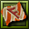 Westfold Dagor Infused Parchment-icon.png