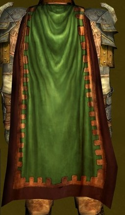 Cloak of the Dúnedain Runner.jpg
