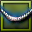 Necklace 4 (uncommon)-icon.png