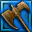 File:Two-handed Axe 2 (incomparable)-icon.png