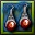 Earring 11 (uncommon)-icon.png