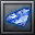 Glass of Aglaral-icon.png