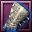 Medium Gloves 27 (rare)-icon.png