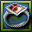 Ring 17 (uncommon)-icon.png