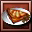 Beef Turnover-icon.png