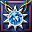 Necklace 81 (rare)-icon.png