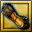 Heavy Gloves 10 (epic)-icon.png