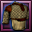 Light Armour 9 (rare)-icon.png