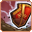 Shield-bash-icon.png