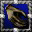 Ceremonial Ajokoira Gloves (LOTRO Store)-icon.png