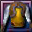 Medium Armour 6 (rare)-icon.png