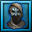 Medium Helm 37 (incomparable)-icon.png