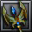 Staff 2 (common)-icon.png