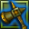 Two-handed Hammer 1 (uncommon)-icon.png