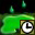 Acid 1 (timed)-icon.png