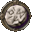 Aged Rune of Courage-icon.png