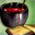 Cooking Lore-icon.png