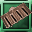 Dwarf-steel Blade Mould-icon.png