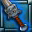 One-handed Sword 1 (incomparable reputation)-icon.png