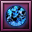 Pocket 116 (rare)-icon.png