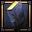 Record of Durin-icon.png