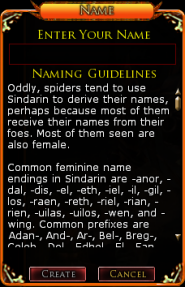 Starting Spider Name prompt.png