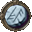 Ancient Rune of the Thunder-icon.png