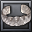 Bracelet 1 (common)-icon.png
