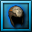 Light Head 52 (incomparable)-icon.png