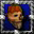 Mask 1 (LOTRO Store)-icon.png