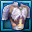 Medium Armour 9 (incomparable)-icon.png