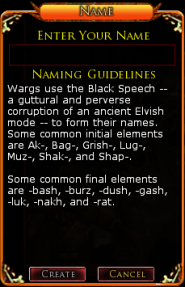 Starting Warg Name prompt.png