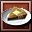 Traveller's Scone-icon.png