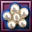 Earring 70 (rare)-icon.png