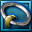 Ring 59 (incomparable)-icon.png