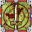 Blood-lust-icon.png
